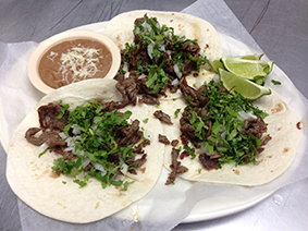 duke-street-steak-carnitas