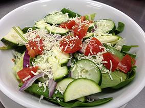 duke-street-salad