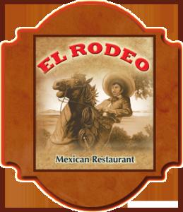 el-rodeo-logo