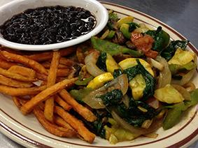 duke-street-dish