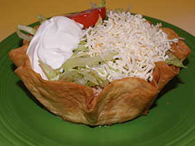 raleigh-mexican-dish-2