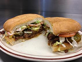 duke-street-sandwich
