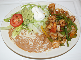 raleigh-mexican-dish-4