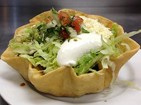 duke-street-taco-salda